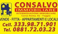 http://www.appcfoggia.it/wp-content/uploads/2019/03/22550027_1406849339393238_3252205465768271132_n-200x120.jpg
