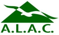 http://www.appcfoggia.it/wp-content/uploads/2019/12/2_i_3_Logo-ALAC_bold-200x120.jpg